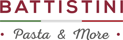 Pastificio Battistini SHOP