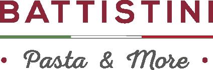 Pastificio Battistini SHOP